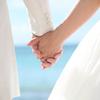 ニンプになるまでの道のり〜結婚まで〜