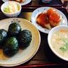 【和歌山・新宮】めはりやの、めはり寿司