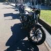 【おでかけ】軽井沢エリアにツーリングをしに行ってきました