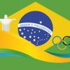 リオ五輪日本ラグビーセブンズ オールブラックスを撃破 海外の反応は奇跡再び