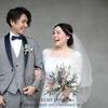ステキなお写真をいただきました♡(香川 高松 結婚指輪 マリッジリング)