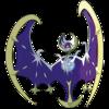【雑談】今年中にポケモン本編がswitchに出る可能性は!?まだないか…