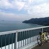 とびしま海道ライド【自転車】