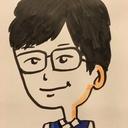 odajinの日記2.0(仮)