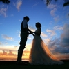 【どうやって結婚式場を選ぶか?】懐かしの結婚式場選び