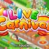 【デレステ】「LIVE Carnival」SSSランクにLv25楽曲で挑んだ話
