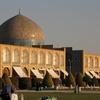 イラン旅行まとめ ~最高の遺跡に最高の治安~ 2017年3月