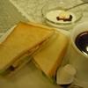 刈谷:カフェ イルミネ