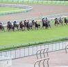 8月9日まで「無観客競馬」を継続、JRAが発表