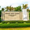 Grand West sand resort&Villa Phuket『スプラッシュジャングルを一望できるホテル』