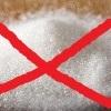 糖質制限は危険か?めまいや頭がボーとする原因は?