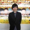 友人・久保田悠来を観たくて 『内村さまぁ~ず THE MOVIE エンジェル 』映画レビュー
