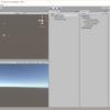 Unity初心者がクソゲーを作る その1 「土台作り」