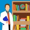 薬学部1~3回生必見!!定期試験のコツと勉強法30選
