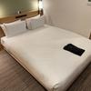 【宿泊記】カンデオホテルズ 大阪岸辺 Candeo Hotels Osaka Kishibe