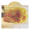 """食レポ#039 リーズナブルな価格なのに感動するほどの手厚い気配り!ミラノの1stディナーで偶然出会ったレストラン""""Osteria Della Concordia- Ristorante Di Pesce""""[2ndイタリア編 その3]"""