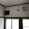 マイニングハウス計画(2) - 電気工事見積もり -