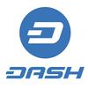 DASH(旧 Darkcoin)に関してその特徴と価格推移!現状分析からウェブボットの未来予測まとめ