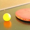【Ping Pong まっさ】ブログの紹介