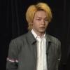中村倫也company〜「もう〜戻ったのですか?」
