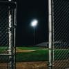 プロ野球、助っ人外人選手第一号の謎