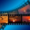 映画を英語で観るために必要なこと~映画で使われる英単語を分析してわかったこと~