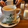 とにかくパンが美味しい!船橋市の「ピーターパン珈琲」でモーニング!