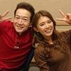 シーズン14最終回は〇〇元年と田原俊彦デビュー40周年を振り返ります。