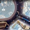 Google ストリートビューで宇宙へ行く手順