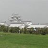 [歴史][地域] 野田市関宿 (1)−2 公武合体と久世広周