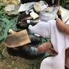 【1分でできる】簡単な靴磨きのやり方まとめ。