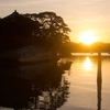 松島 五大堂の日の出:撮影記録