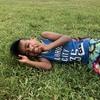 世界一幸福な国フィジーに住む子どもたちの遊び方!