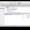 Xojoで作るWebアプリケーションの特徴