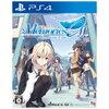 【PS4】メモリーズオフ -Innocent Fille-(通常版) 5pb. [PLJM-16158 PS4メモリーズオフ イノサンフィーユ] 7,290円送料無料