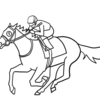 【追い切り注目馬】【オクトーバーS】【テレビ静岡賞】【鷹巣山特別】他 2021/10/17(日) 東京競馬 2週前好ラップ