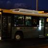 富士急シティバス E4964