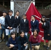 北関東学生馬術大会結果