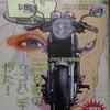 ミスターバイクBG ドリーム750