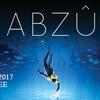 【海、泳ぐ、快感】ABZU
