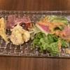 【札幌グルメ】リゾット<Risotteria. GAKU bis(リゾッテリア ガク ビス)>