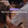 ダンスという愛の言葉