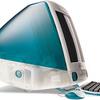 初代iMacの登場から今日で20年。初代iMacの何がすごかったのか?