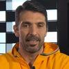 ブッフォン:「ベルガモでの試合は次戦以降の教訓になる」