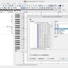 YAMAHA TX802用Domino定義ファイルの修正