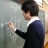 南大阪看護専門学校3年生のみんな、 代謝性アシドーシスの解説だよ!