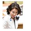 密室の暴力の実態 ―――豊田真由子衆院議員が教えるもの