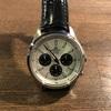 CASIOエディフィスの時計バンド交換 実はコスパ抜群のカスタム