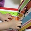 【育児】子供が自然と本好きになるには?0〜2歳にオススメの絵本。
