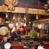 長野【ご先祖様に誓う】仏前結婚式はいかがですか?